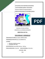 PRÁCTICA-N-01-fluidos.docx