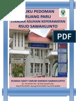 Cover  SAK  RSUD Sawahlunto 2017.doc
