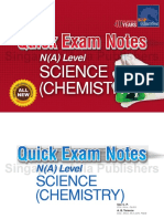 4672948_Quick Exam Notes NA Science Chemistry.pdf