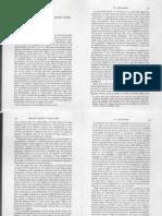 Structural Semantics I - Semantic Fields