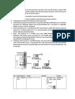 Bagaimanakah cara menentukan urutan pemasanan ring piston.docx