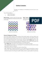 1. Historical Background & Basic Knitting Terms.pdf
