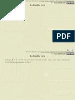 PDf.polsre