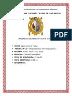 Informe 10 de fisica.docx