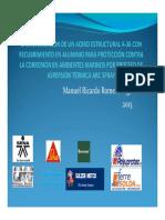 PRUEBAS DE CORROSION.pdf