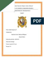 informe N° 1de fiqui 1.docx