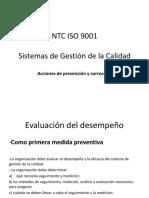 Acciones preventivas y correctivas.pptx