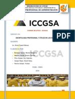 CODIGO DE ETICA - ICSA.docx