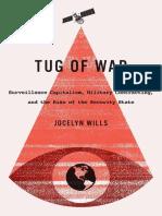 Tug of War.epub