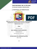 EJECUCIÓN DE PRESUPUESTO CRUCERO PUNO.pdf
