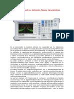 Analizador de espectros.docx