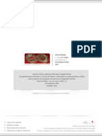 Las epistemologías feministas y la teoria de genero.pdf
