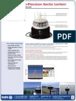 Apollo 155 PDF