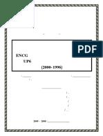 BENAKTOUF_TAOUSTHOURAYA.pdf