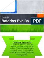 INSTRUCTIVO_APLICACION_1.ppt