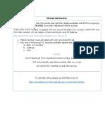 Missed_Call_Service.pdf