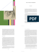 Zen_Art_Before_Nothingness.pdf