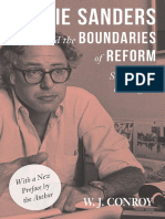 Bernie Sanders and the Boundaries of Reform.pdf