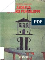 Aedilitia_di_Piero_Portaluppi.pdf