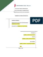 Esquema de informe PPP.docx