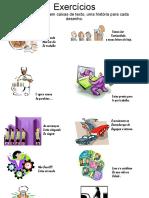 exercciospowerpoint-100721172922-phpapp01
