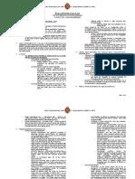 Bernas-PIL-Reviewer.pdf