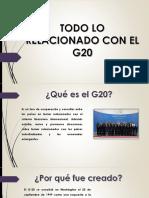 G20.pptx