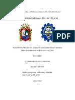 SOSTENIMIENTO IMPRIMIR GIGI.docx