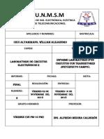 Informe-N07-Circuitos-Electrónicos - copia.docx