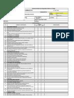 FT-SST-065 Formato Inspección Locativa.docx