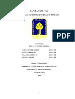 LAPORAN SITE VISIT GONDANG 2.docx