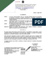 Decreto-Rettifiche-trasferimenti (1).pdf