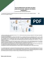 ( operaciones de separacion mecanica ) leche en polvo (1)2.docx