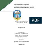 UNIVERSIDAD PERUANA LOS ANDES MKT IIII.docx