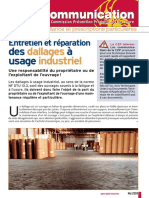 COM Dallages Industriels 0