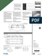 PS519014EN-VT4-LED-LD4-SSS.pdf