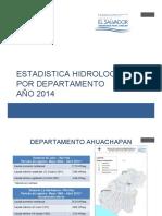 EstadisticaHidrologica2014.pdf