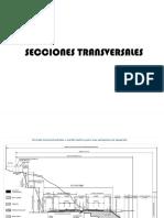 Secciones Transversales 2016-Converted