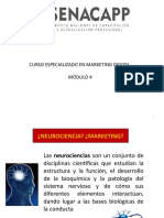 1. Exposición de Neuromarketing