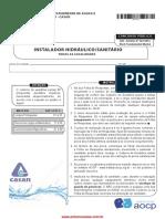 instalador_hidraul_sanitario