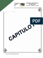 TEMA CORTE DE PELO DE CABALLERO (Autoguardado).docx