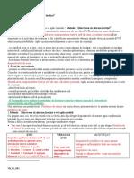 Busila-mihaela-m1 Sc Vn s1 Gr1.PDF