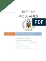 FORMATO-PARA-INFORME-FERIA-DE-CIENCIAS-2019 (1).docx