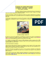 Wagon Citerne Br Tank Airfix 2 Par p.V.