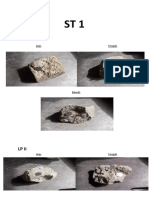 Gambar batu deskripsi.docx