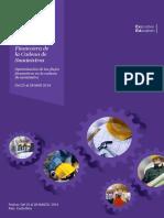 8. Documento - Perspectiva Financiera de La Cadena de Suministros