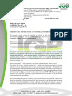 CAMARAS -CITOFONIA .docx