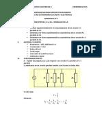 previo 5 pegunta 4 , objetivos y materiales.docx