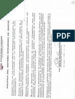 10. Politica Del Sistema Integrado de Gestión Rev. 3