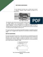 motores sincronos.docx